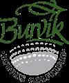 Burvik-Golfklubb1