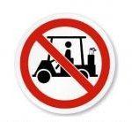 Bilförbud