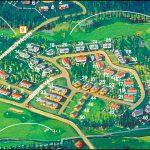 Burvik Tomt utvecklar Burvik Golf Resort vidare
