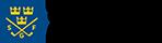 sgf-logo
