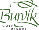 Burvik-Golf-Resort1